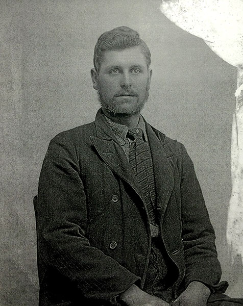 FredHartman