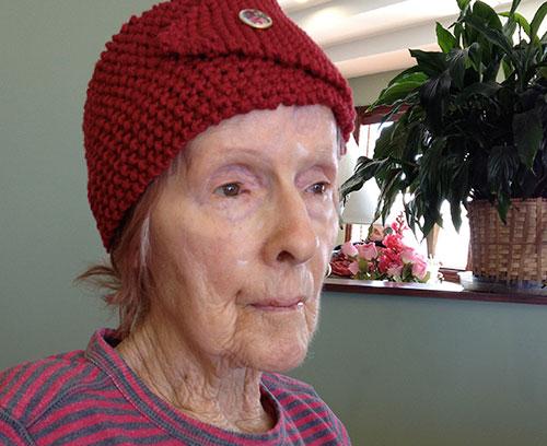 Grandma_1626